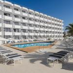 Apartamentos Playasol Jabeque Dreams,  Ibiza Town