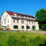 Hotel Pictures: Waldgasthaus & Pension Teichhaus, Holzhau