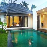 The Adnyana Villas & Spa,  Canggu