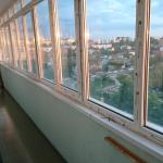 Apartment Uyut, Anapa