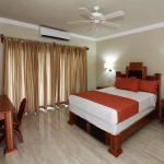 Oasis Resort, Negril