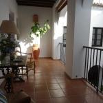Casa la Loba,  Medina Sidonia