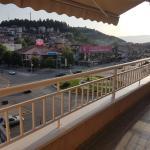 Apartment Spiroski, Ohrid