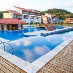 Club Meridional - Praia dos Carneiros, Tamandaré