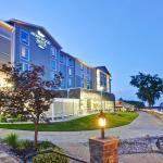 Homewood Suites By Hilton Schenectady,  Schenectady
