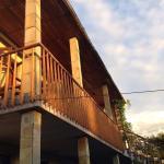 Best place in Kobulet, Kobuleti