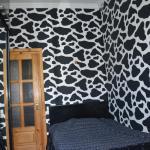 Mates Gest House,  Batumi