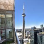 Applewood Suites - Luxury Downtown Condo, Toronto