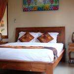 Ramaniya House, Ubud