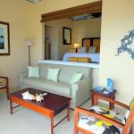 Point Pleasant Resort #D4 Condo,  Frydendal