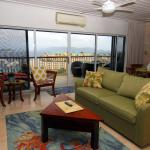 Point Pleasant Resort #A6 Condo,  Frydendal
