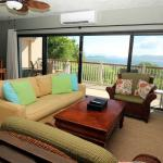 Point Pleasant Resort #D6 Condo,  Frydendal