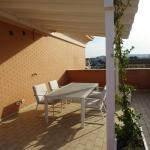 Luxury Penthouse, Civitanova Marche