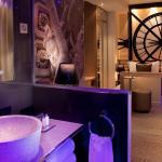 Hotel Design Secret de Paris,  Paris
