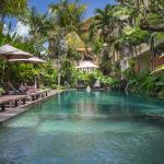 Grand Sehati & Spa, Ubud,  Ubud