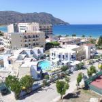 Aeolos, Karpathos