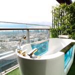 starview condo, Bangkok