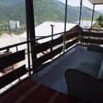 Guest House SALOME, Borjomi