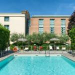 Hotel San Marco,  Lucca