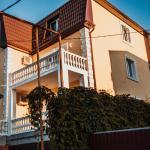 Guest house on Aerodromnaya,  Gelendzhik