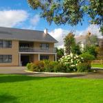 Shepherds Lodge B&B, Killarney