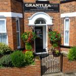 Grantlea Guest House,  Bridlington