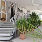 Residence Moresco,  Lido di Jesolo