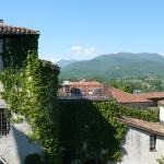 Hotel Pictures: Villa Belisama, Saint-Lizier