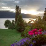 Ferienwohnungen Seerose direkt am See, Millstatt