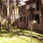 Fotografie hotelů: Departamentos en Pinamar, Pinamar