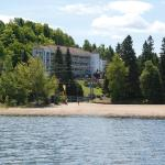 Hotel Pictures: Hotel Spa Watel, Sainte-Agathe-des-Monts