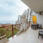 Volna Apartment,  Odessa
