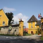 Hotellbilder: Schlosshotel St. Georgen Klagenfurt, Klagenfurt