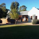 Honeylocust Guesthouse,  Colesberg