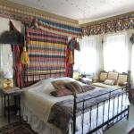 Leith Hall Bed and Breakfast, Cape May