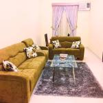 Dhofar Technical for Furnished Apartments, Salalah