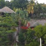Cam Chris,  Cayes Jacmel