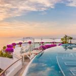 Grand Miramar All Luxury Suites & Residences, Puerto Vallarta