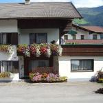 Hotelbilder: Apart Ritzl, Fügen