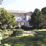 Hotel Pictures: Domaine du Vern, Saint-Affrique