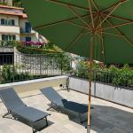 Bellagio@Home, Bellagio