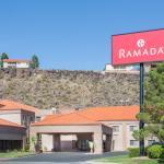 Ramada St. George, St. George