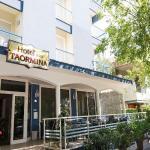 Hotel Taormina, Riccione