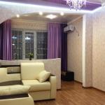 Apartment on Krasnoarmeyskaya 38,  Bryansk