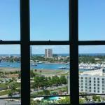 City View San Juan,  San Juan