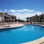Appartement Villamartin, Torrevieja,  Villacosta