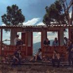 Galería Coffee (Fredonia),  El Poblado