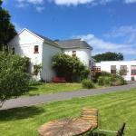 The Burren Hostel - Sleepzone, Lisdoonvarna