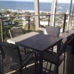 Maroochy Sands Holiday Apartments, Maroochydore