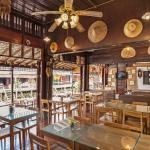 The Breezy Amphawa By Favstay,  Samut Songkhram
